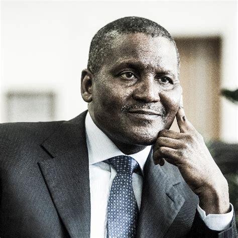 forbes africa s billionaires 2017 aliko dangote folorunsho alakija mike adenuga make list