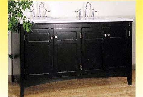 Bathroom Vanities Los Angeles Showrooms by 45 Manhattan West Los Angeles Westlake