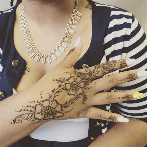 henna tattoos columbia sc jamila baq 2015 is here henna spot