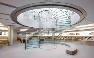 Home Designer Interiors For Mac by Apple Stores Interior Design Designrulz