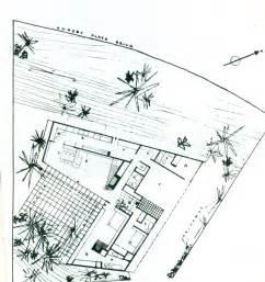 Irregular Lot House Plans Usmodernist Soriano