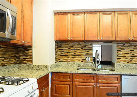 venetian backsplash 6 new venetian gold granite brown cabinet backsplash tile