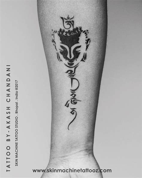 tibetan tattoos meanings and designs tibetan tattoos buddha pictures to pin on