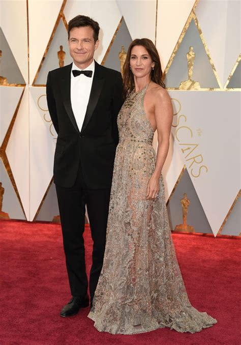 Oscar Trends To All White On The by Oscar Carpet Trends White And Gold Abc13