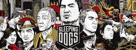 vendita sleeping dogs definitive edition dayone edition playstation sleeping dogs review fextralife