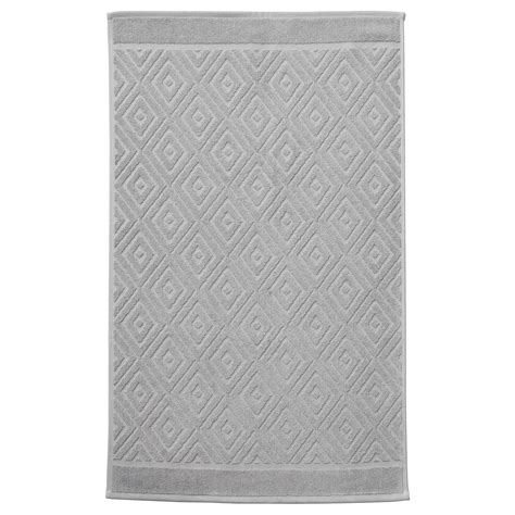 ikea bathroom rugs towels bathmats ikea