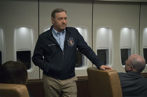 new house of cards house of cards season 4 premiere date popsugar entertainment