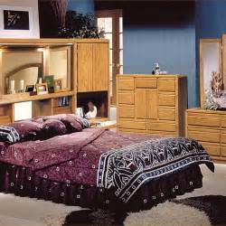 places to buy bedroom furniture