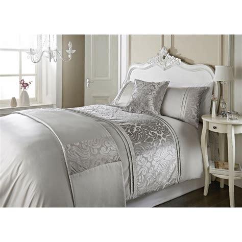 dallas damask velvet bed   bag king size bedding bm