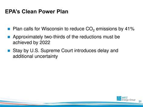 epa clean power plan page 32