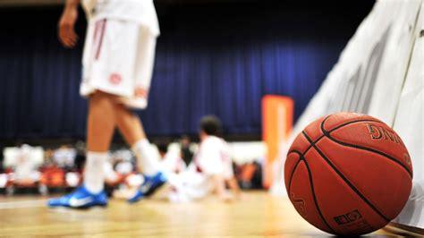 basketball spielen ratiopharm ulm science city jena laola1 tv