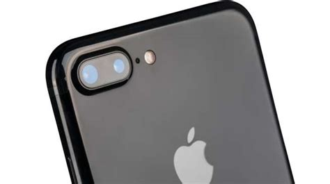Hp Iphone Kamera Depan bocor spesifikasi kamera depan canggih iphone 8 tekno
