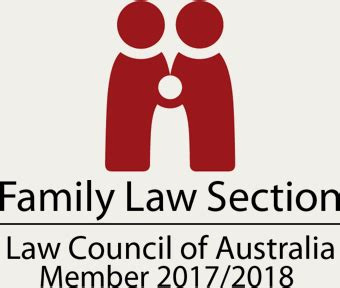 family law section about calabrese lawyers