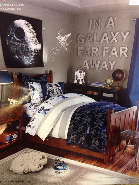 Wars Bedrooms by Boys Wars Room Pottery Barn Jt Like The Wall