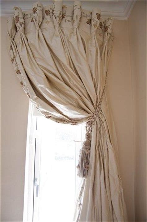 shower curtain window treatment window treatment could do with one of the shower curtain