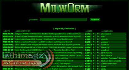 film hacker di dunia 10 grup hacker paling berbahaya di dunia isthimagz
