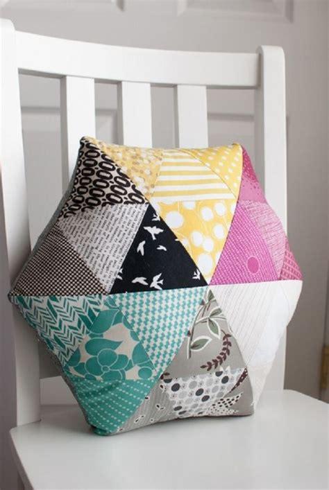 Bantal Leher Nama Bisa Request Warna Dan Nama yuk buat sarung bantal cantik sendiri rumah dan gaya hidup rumah