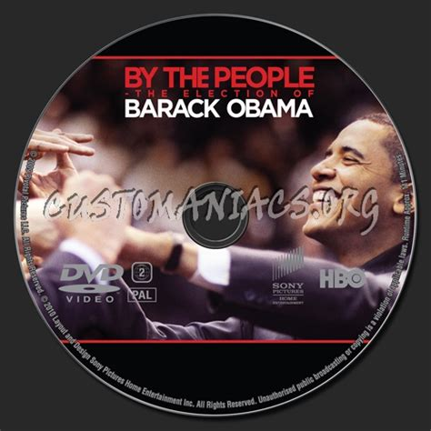 by the people the election of barack obama 2009 imdb by the people the election of barack obama dvd label dvd