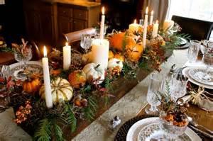 fall table centerpieces lovely autumn table centerpiece fall
