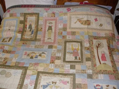 Patchwork Quilt Story - patchwork quilt story 28 images an story quilt quilts