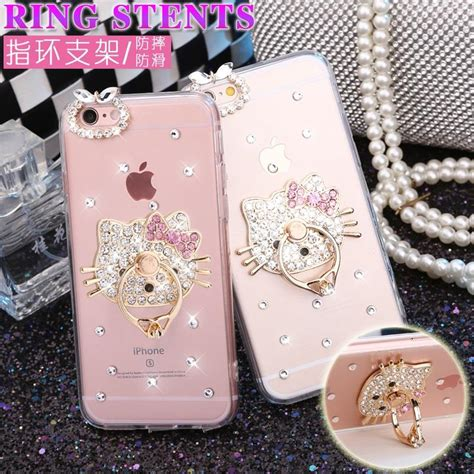 popular hello phone cover buy cheap hello phone cover lots from china hello