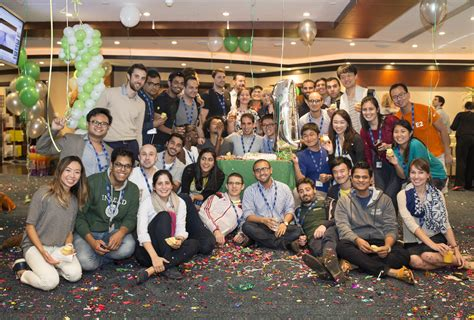 Mba Fontainebleau Singapore by The Insead Mba Experience Arrives In Abu Dhabi The