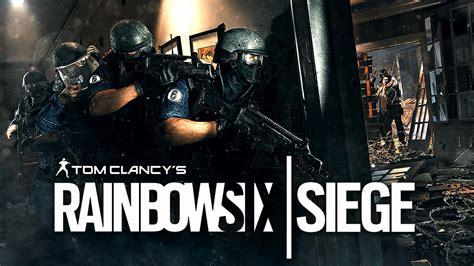 rainbow  siege thumbtemps