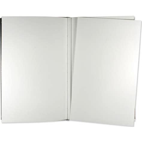 Large Premium Sketchbook premium black sketchbook small 5 1 2 inch x 8 1 2 inch