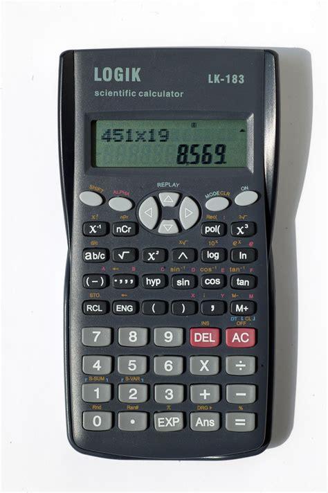 calculator y lk 183 scientific calculator signpost educational ltd