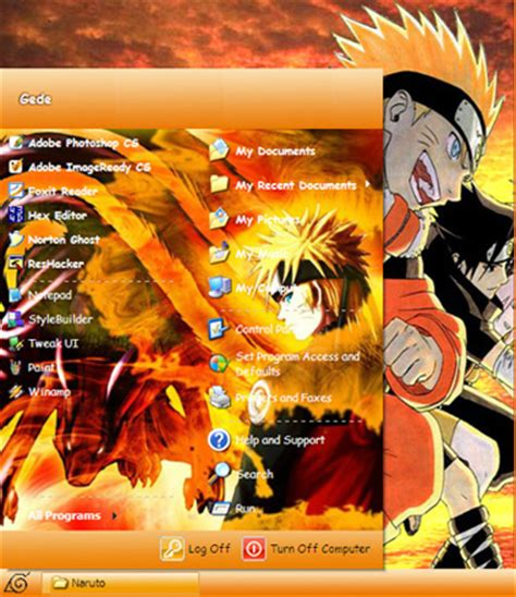 themes naruto nth search results for naruto theme download in nth