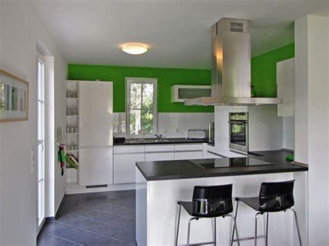 desain rumah dengan dapur terbuka 20 desain dapur terbuka di halaman belakang renovasi