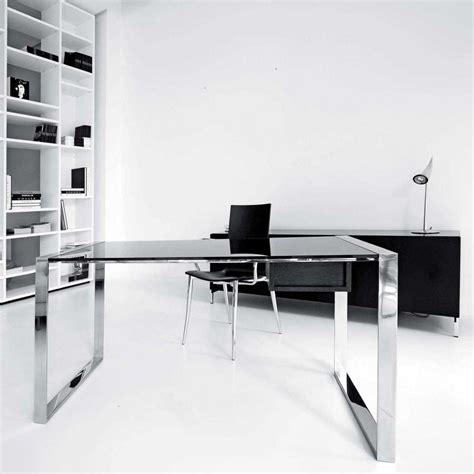 picture frames for office desk office desk picture frames 28 images x range