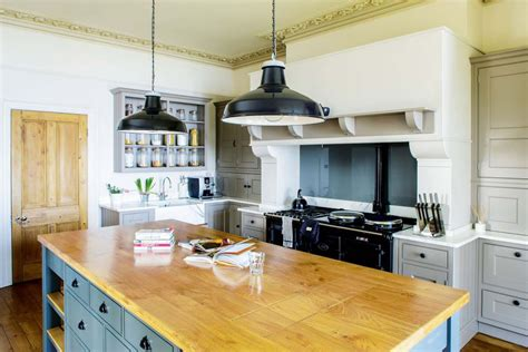 Kitchen Style Image 25 Country Style Kitchens Homebuilding Renovating