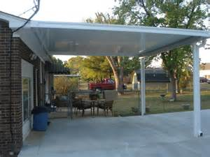 patio cover awning carports awnings patio covers d r siding restoration