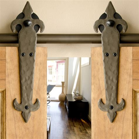 Rolling Barn Door Hardware Rolling Door Designs Barn Door Hardware Giveaway