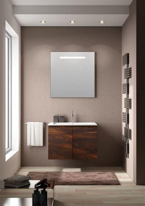 punto tre mobili bagno mobili bagno le proposte arredo bagno di puntotre