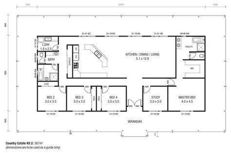 diy house floor plans metal building house plans 40x60 steel kit homes diy