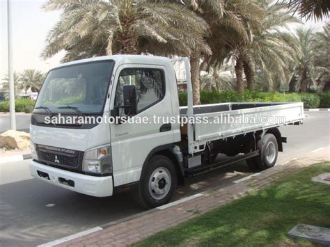 truck motors for sale new trucks for sale mitsubishi canter fuso view