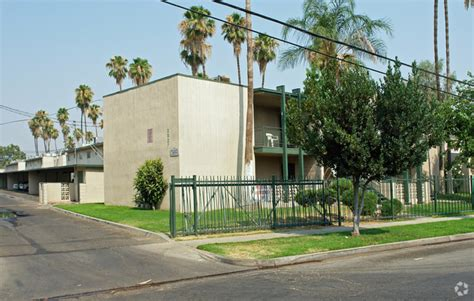 palm garden apartments rentals fresno ca apartments