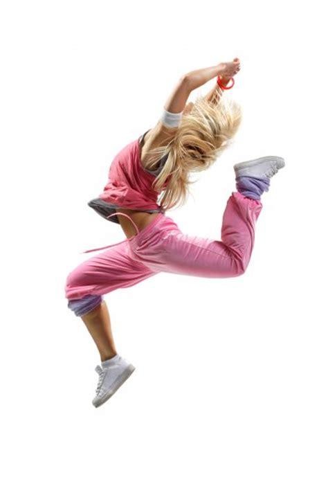 Home Theater Design Group jacksonville new student info dance trance fitness