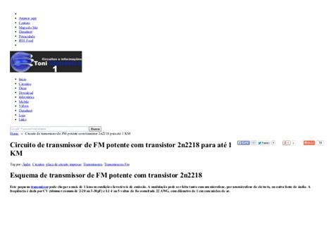 datasheet transistor fm datasheet transistor fm 28 images 2n6111 350457 pdf datasheet ic on line bf240 datasheet