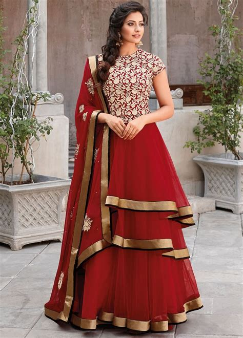 Anarkali Dressbaju Indiadress 76 91 best style images on indian gowns indian wear and indian