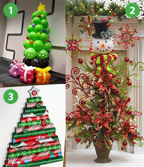 best and worst christmas office decorations office decorations building interiors inspiration