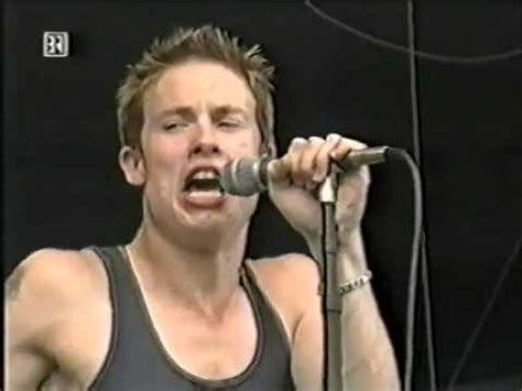 groundhog day jonny lang jonny lang and buddy with trouble on the ros