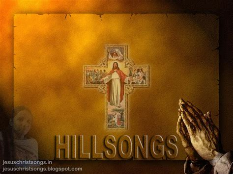 download mp3 album hillsong you are more hillsong free mp3 ancomne mp3