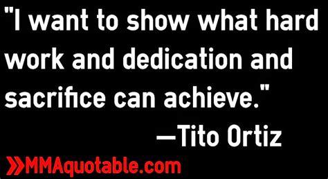 quotes  hard work  dedication quotesgram