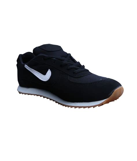 sport shoes for mens port black mesh textile sport shoes for buy port