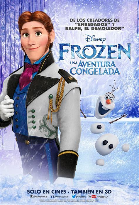 film frozen dalam bahasa melayu hans poster frozen photo 36141514 fanpop