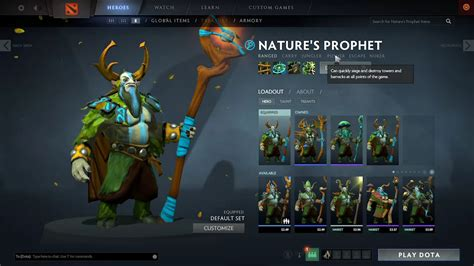 layout editor dota 2 allow us to edit item builds for heroes in client dota2