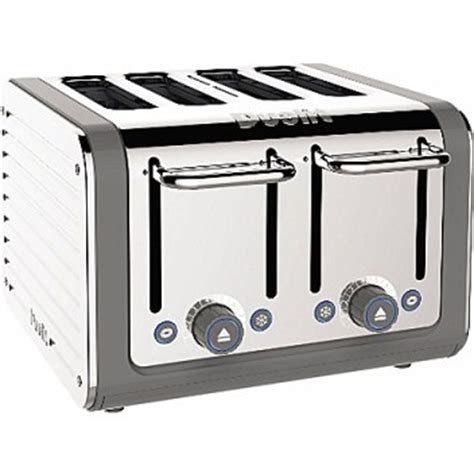 New Toaster Getra 6 Slot 30 best best 4 slice toasters for the money best toasters